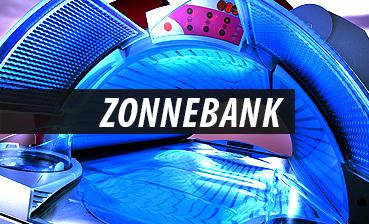 Zonnebank