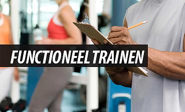 Functioneel trainen